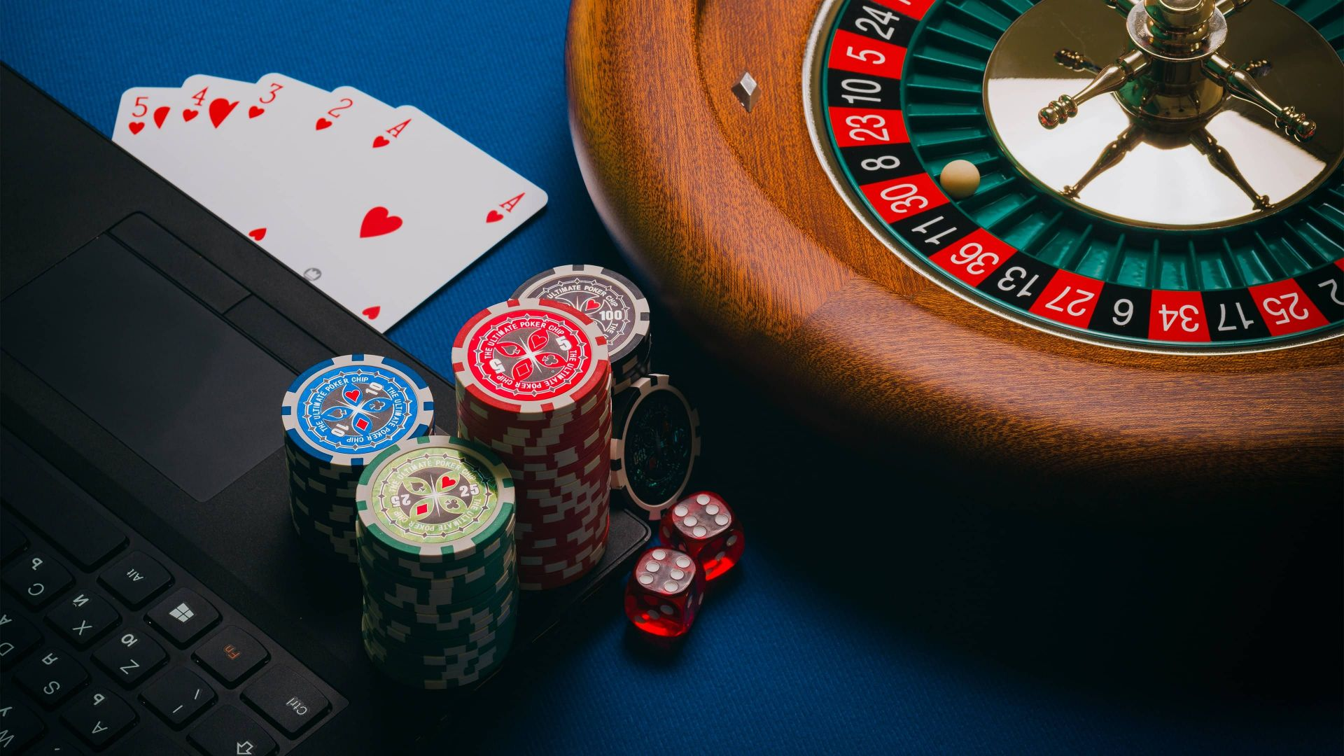 How to Win Blackjack Online teen patti rules